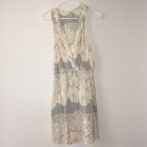 Petticoat Alley Fun Summer Dress
